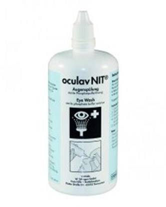 Slika za oculav nit  250 ml bottle