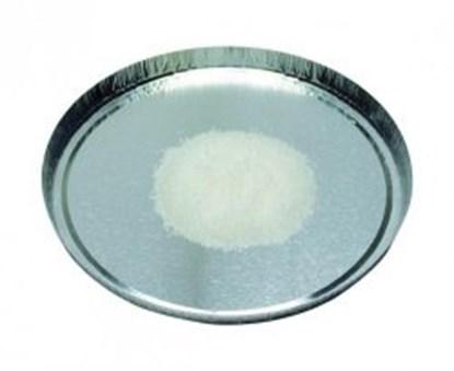Slika za llg-sample dishes, aluminium