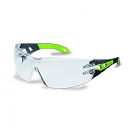 Slika za protecting lenses pheos 9192