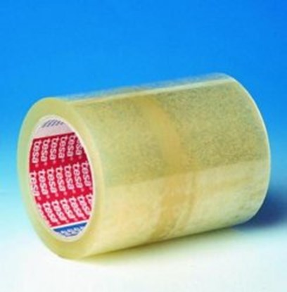 Slika za tesafilm,for protecting labels,66 m x 15