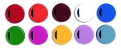 Slika za cryo-color-code, assorted