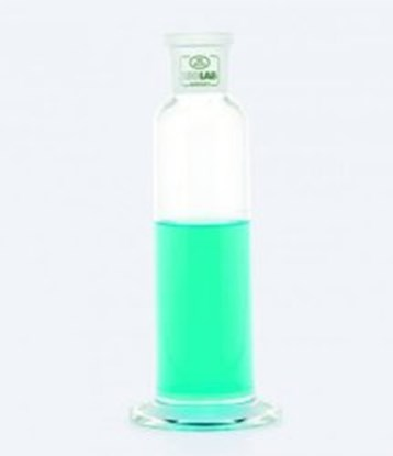 Slika za gas wash bottle 125ml