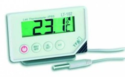 Slika za termometar laboratorijski  lt102