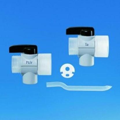 Slika za suction valve with seal