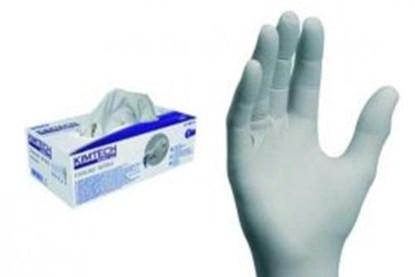 Slika za kimtechr science* gloves size xs 5-6