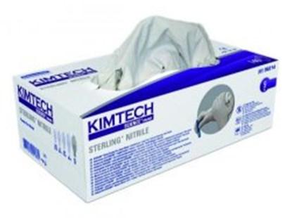 Slika za kimtechr science* gloves size s 6-7