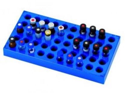 Slika za stalak za viale, pp, 4 ml