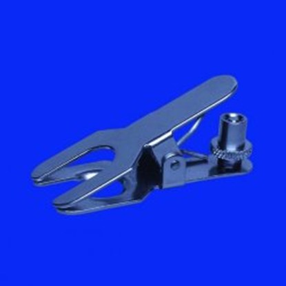 Slika za fork clamps for spherical joints ,  ks 4
