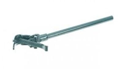 Slika za burette and thermometer clamp