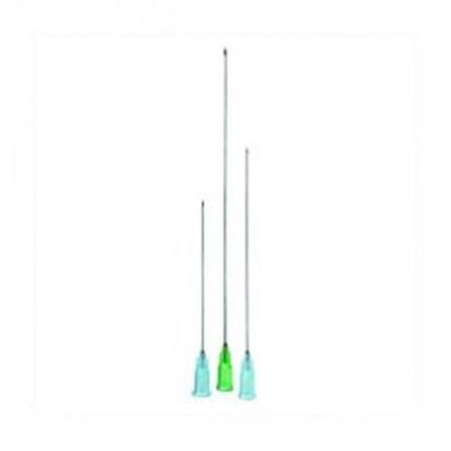 Slika za sterican needles, 0,80x120 mm