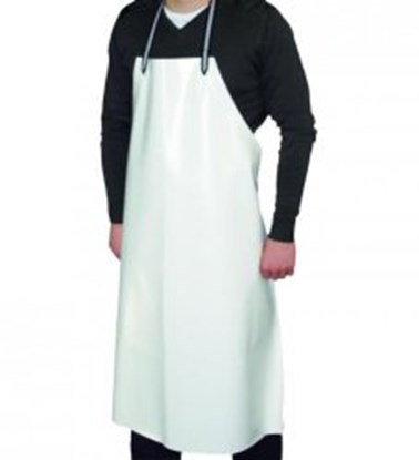 Slika za llg-guttasyn® protective apron mb 5/12 w