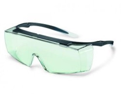 Slika za protection glasses super otg 9169
