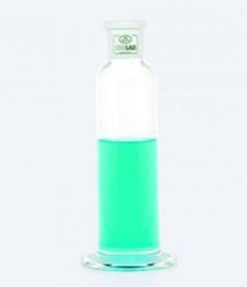 Slika za gas wash bottle head
