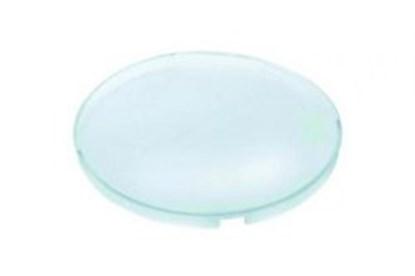 Slika za lens protective plate