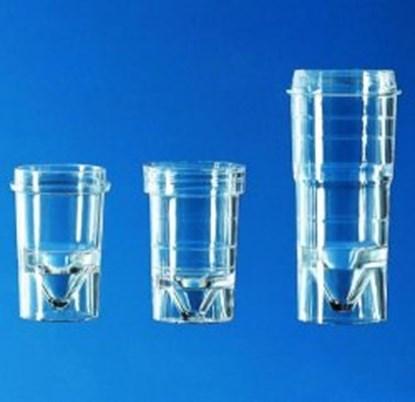 Slika za sample beakers,ps, 1,5 ml