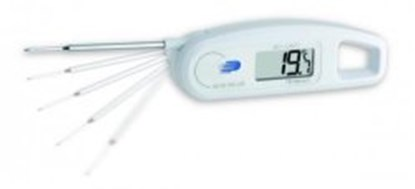 Slika za dig.infeed thermometer thermojack
