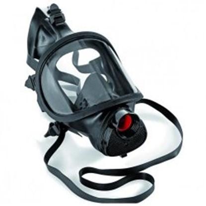 Slika za inhalation valve discs