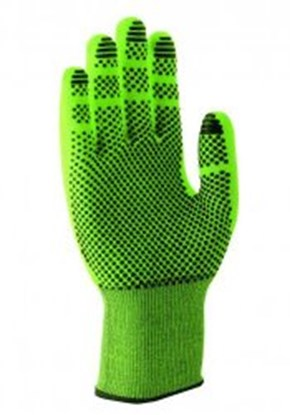 Slika za protection gloves c500 dry