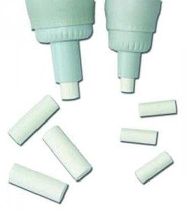 Slika za protection filters for 2/5 ml model cali