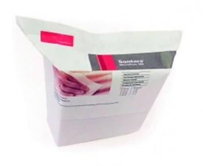 Slika za cleanroom tissues micropure ap