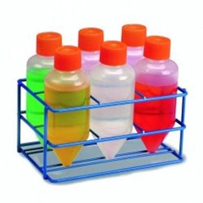 Slika za centrifuge bottle rack 250 ml