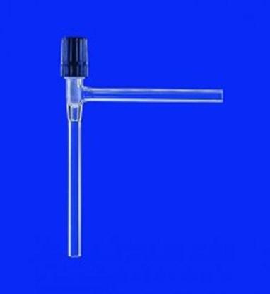 Slika za needle-valve stopcocks, right-angled ,