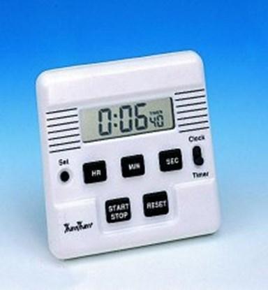 Slika za štoperica,lcd-display,23 h,59 min, 59 se