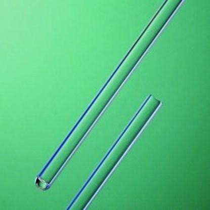 Slika za nmr tubes 0.35mm,for bruker match system