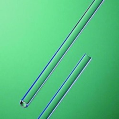 Slika za nmr tubes 0.40mm,for bruker match system