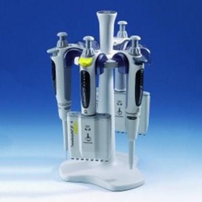 Slika za stalak za 1 pipetor