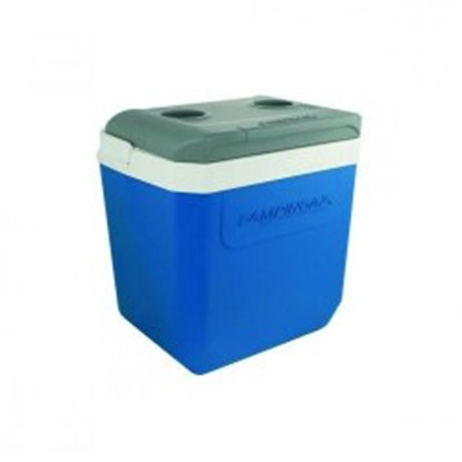 Slika za cooling box icetimer plus 26 l