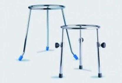 Slika za tripod stand, adjustable height
