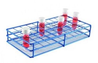 Slika za centrifuge tubes rack