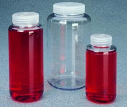 Slika za centrif.bottle 1 ltr. pc iec