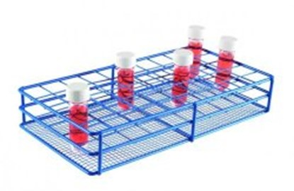 Slika za centrifuge tube rack