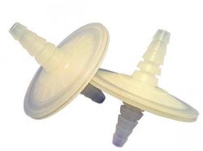 Slika za llg-in-line filter 0,45um