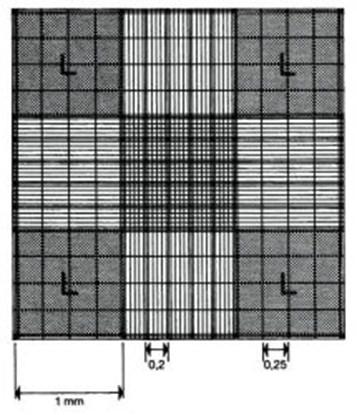 Slika za predmetnica po neubauer-u ce