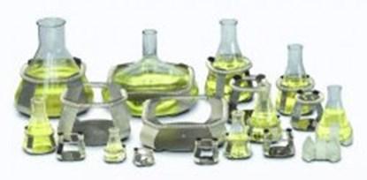 Slika za clamp for 125 ml erlenmeyer flask