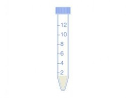 Slika za chromabond centrifuge tubes with screw c