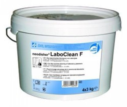 Slika za neodisherr laboclean f, 3 kg bucket