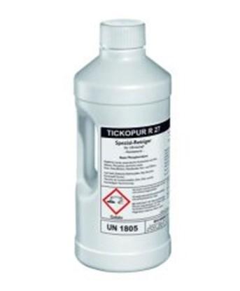Slika za ultrasonic cleaning agent tickopur r 30