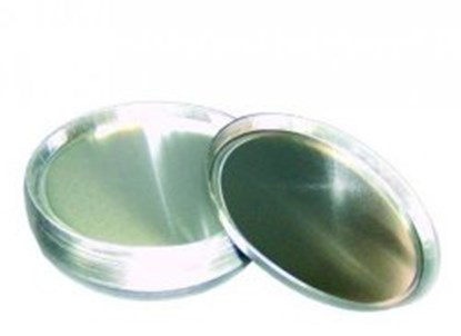 Slika za disposable sample dishes fi 90 mm
