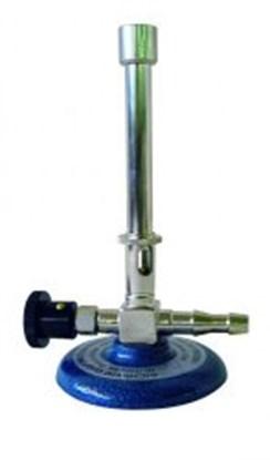 Slika za bunsen burner for propane gas