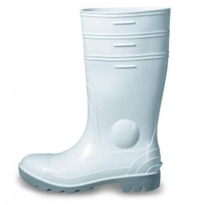 Slika za polymer safety boot, size 36