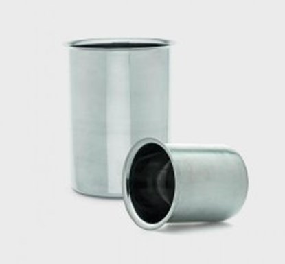 Slika za beaker 100 ml, low form