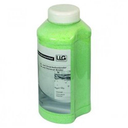 Slika za llg-absorbent, 700g