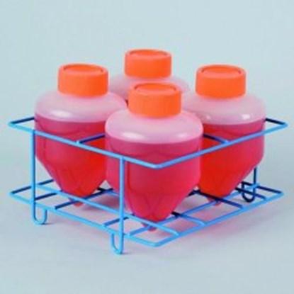 Slika za bel-art-poxygridr rack