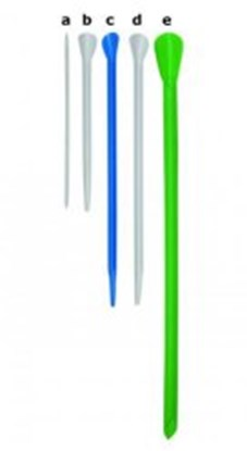 Slika za disposable spatula smartspatulasr