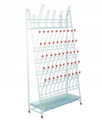 Slika za llg-draining rack