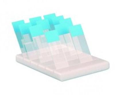 Slika za slide holder 298x105x21mm